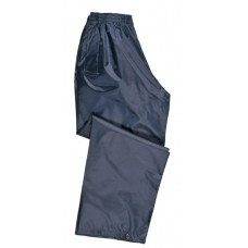 JN12 Classic Junior Rain Trousers