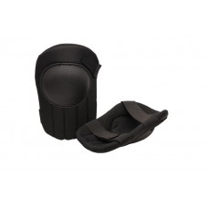 KP20 Lightweight Knee Pad