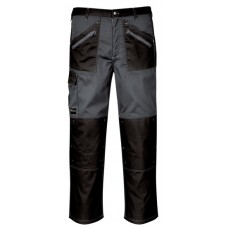 KS12 Portwest Chrome Trouser