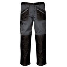 KS12 Chrome Trouser