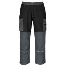 KS13 Portwest Granite Trouser