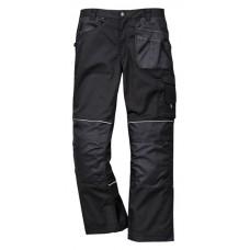 KS14 Tungsten Trouser