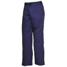 LW14 Portwest Premier Ladies Trouser