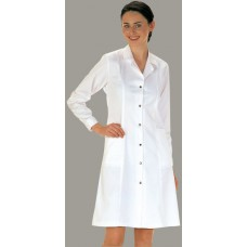 LW63 Standard Ladies Coat