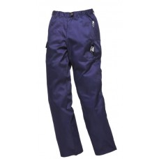 LW98 Classic Ladies Trouser