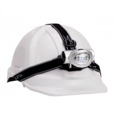PA50 LED Head Light
