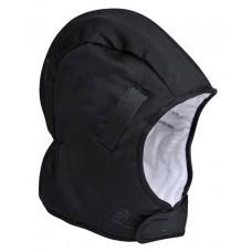 PA58 Helmet Winter Liner