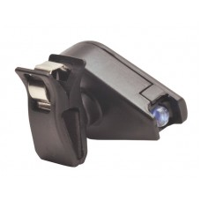 PW19 LED Spectacle Light