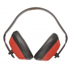 PW40 Classic Ear Protector