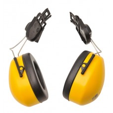 Portwest PW42  Clip-on Ear Protector