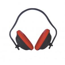 PW44 Classic Plus Ear Muffs