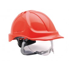 PW54 Enduranced Plus Helmet (MM)