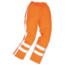 R480 RWS Traffic Trousers