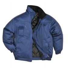 S150 Denver Jacket
