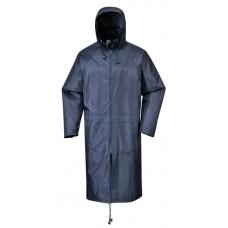 S438 Portwest Classic Adult Rain Coat