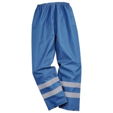 Portwest S481 Iona Lite Trousers