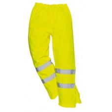 Portwest S487 Hi-Vis Breathable Trouser