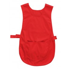 S843 Portwest Tabard with Pocket