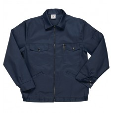 S861 Portwest Bomber Jacket