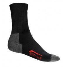 Portwest SK20  Bizflame Sock
