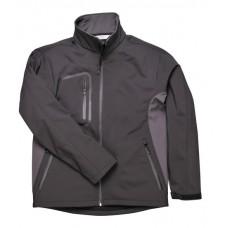 TK52 Portwest Duo Softshell Jacket (3L)