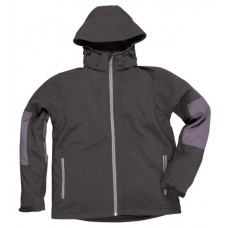 Portwest TK53  Softshell with Hood (3L)