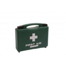 E8001 PCV First Aid Kit