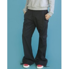ST65 Ladies Cargo Trousers