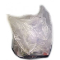 L2069 Swing Bin Liners (Case Of 1000)